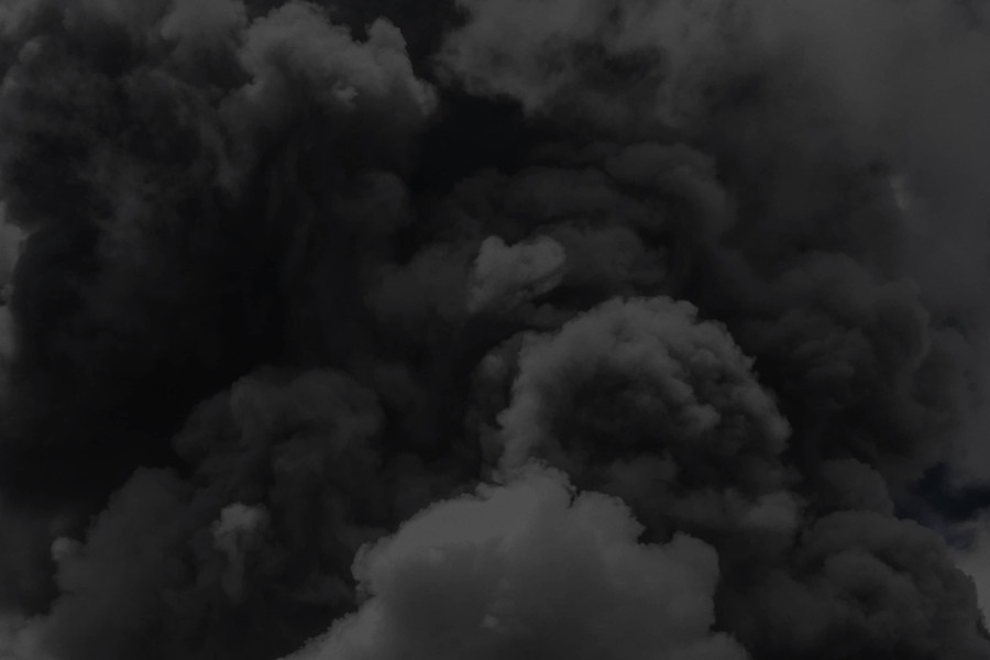 smoke_back_compress.jpg