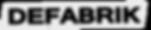 Defabrik - Multimédia, design, reklama. Reklamní a grafické studio, foto a video, sound design, logo a firemní identita, reklamní kampaně