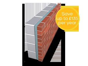 cavity-wall-insulation-stone-free