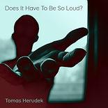 66407_Does_it_have_2B_so_Loud_-_A.jpg