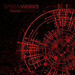 System works cover menší mfv.jpg