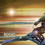 Boost cover.jpg