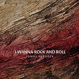 Cover - I wanna rock and roll.jpg