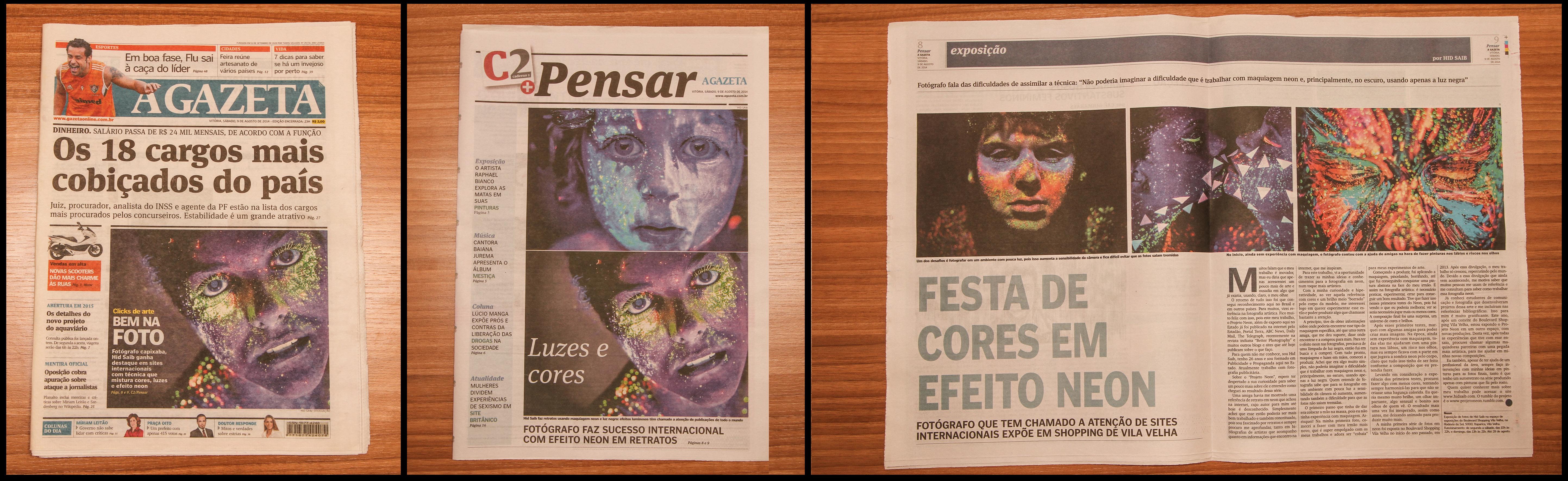 Montagem A Gazeta_Projeto Neon