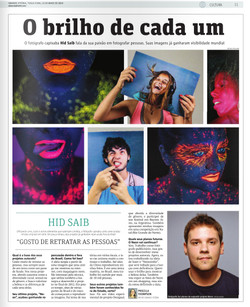 Jornal Metro - 13-05-2014_ProjetoNeon_HidSaib