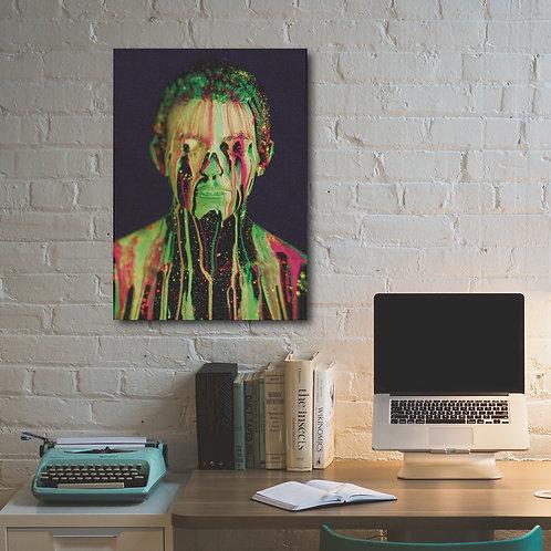 Print 4 - Projeto Neon de Hid Saib (S/ MOLDURA)