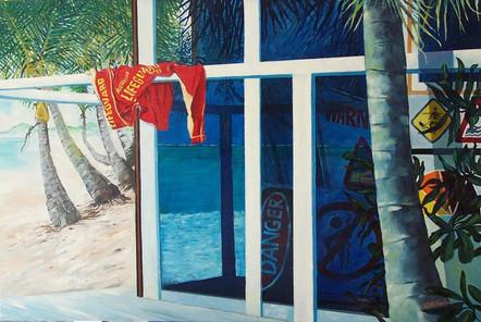 Surf Painting Progress 001.jpg