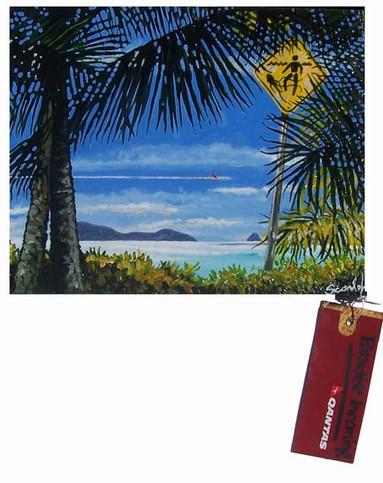 Incoming Paradise Postcard Diptych.jpg