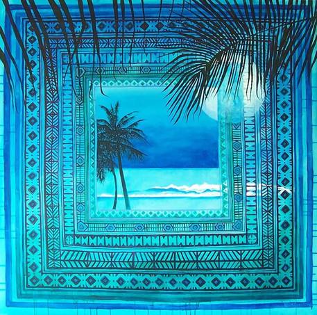 Oceanic 1    2  122x122 .jpg
