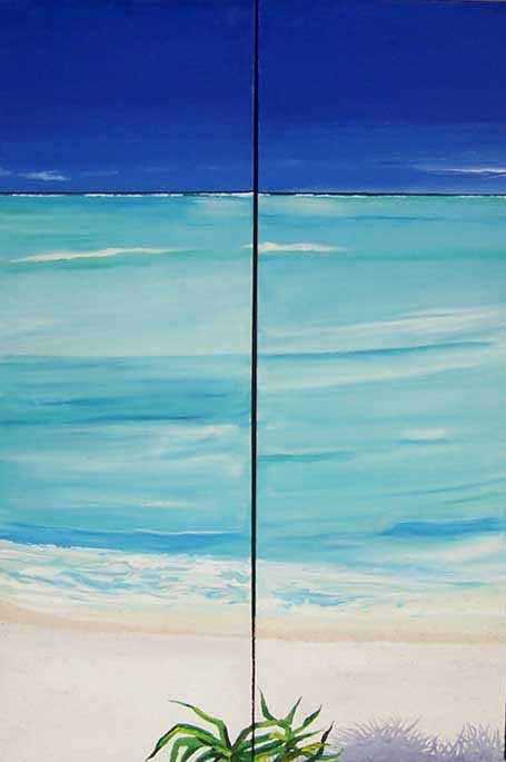 4 piece painting right side004 - Copy.jpg
