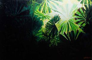 Rainforest Painting Jan 07Copyjpg.jpg