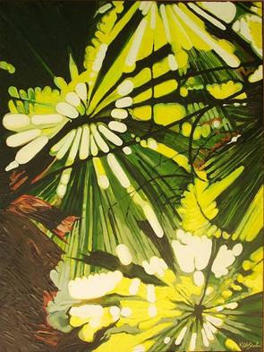 Rainforest Light  22.jpg