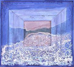 Blue Surf 2  C Scape  SOLD.jpg