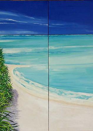 4 piece paintingLeft side 002.jpg