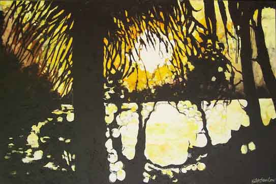 Filtered Gold Paintings  Final 1. 001 - Copy.jpg
