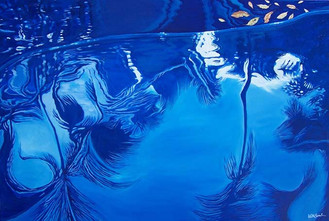 Into the Blue Paintings Barrier.jpg