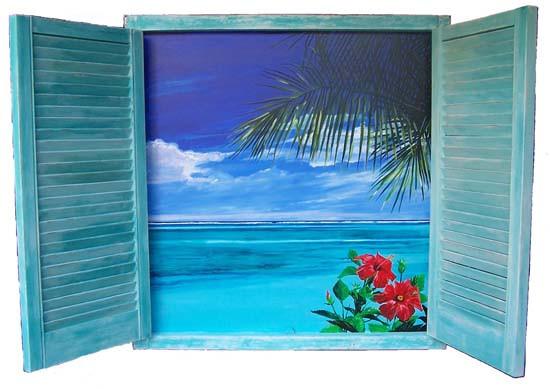 Aqua Double shutter 2 .jpg