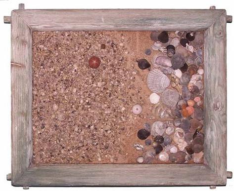 Pebbles 2 C Scapes 50x41.jpg