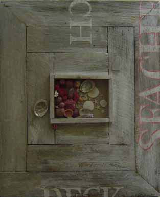Sea Chest C Scapes SOLD.jpg