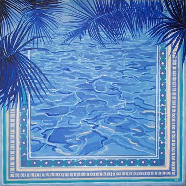 Oceanic Shallows  2  61x61.jpg