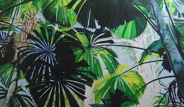 Rainforest SOLD 2.jpg