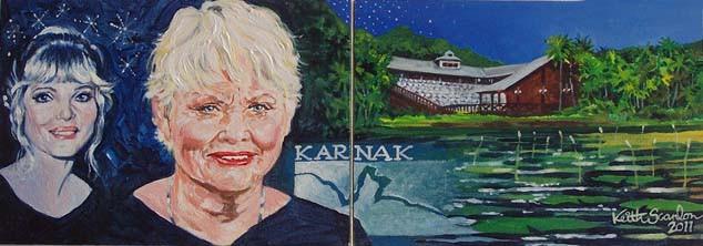 Postcard Show Cairns Regional Gallery 2011.jpg
