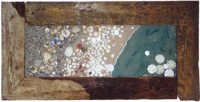 Shoreline  2   SOLD.jpg