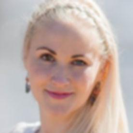 Katrin A.jpg