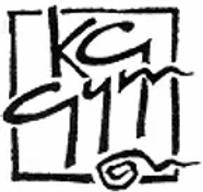 KG.jpeg