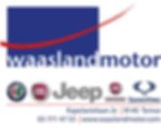 LogoWLM_Adres_Logo's_merken_HR.jpg