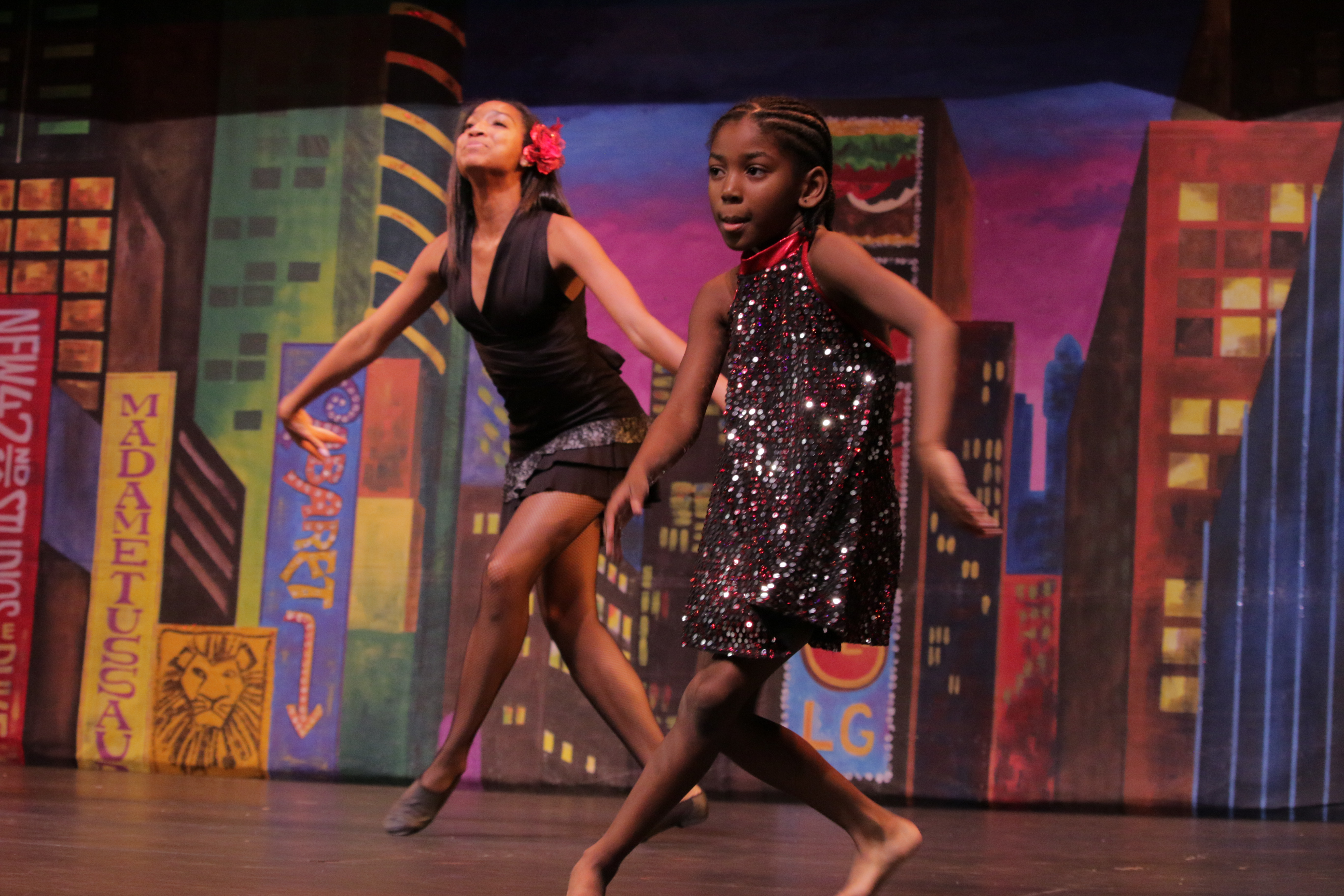 Little_Ms_African_American_Pagent___ (5