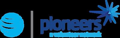 2017 globe Pioneers logo lockup.png