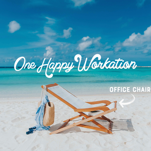 Easy way for Americans to travel and work remotely from Aruba visa-FREE for up to 90 days.
