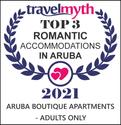 travelmyth_1706374_aruba_romantic_p3_y20