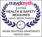 travelmyth_1706374_in-the-world_health_a