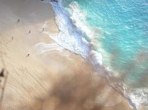 Aruba's COVID-19 Exit Strategy