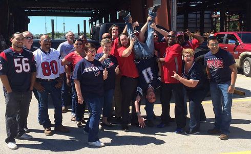 2014 Go Texans !!.JPG