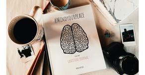 #MindYourPeace