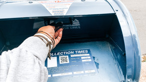 Breaking it down: what's happening with USPS?
