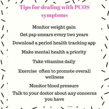 Tips for dealing with PCOS symptoms.png