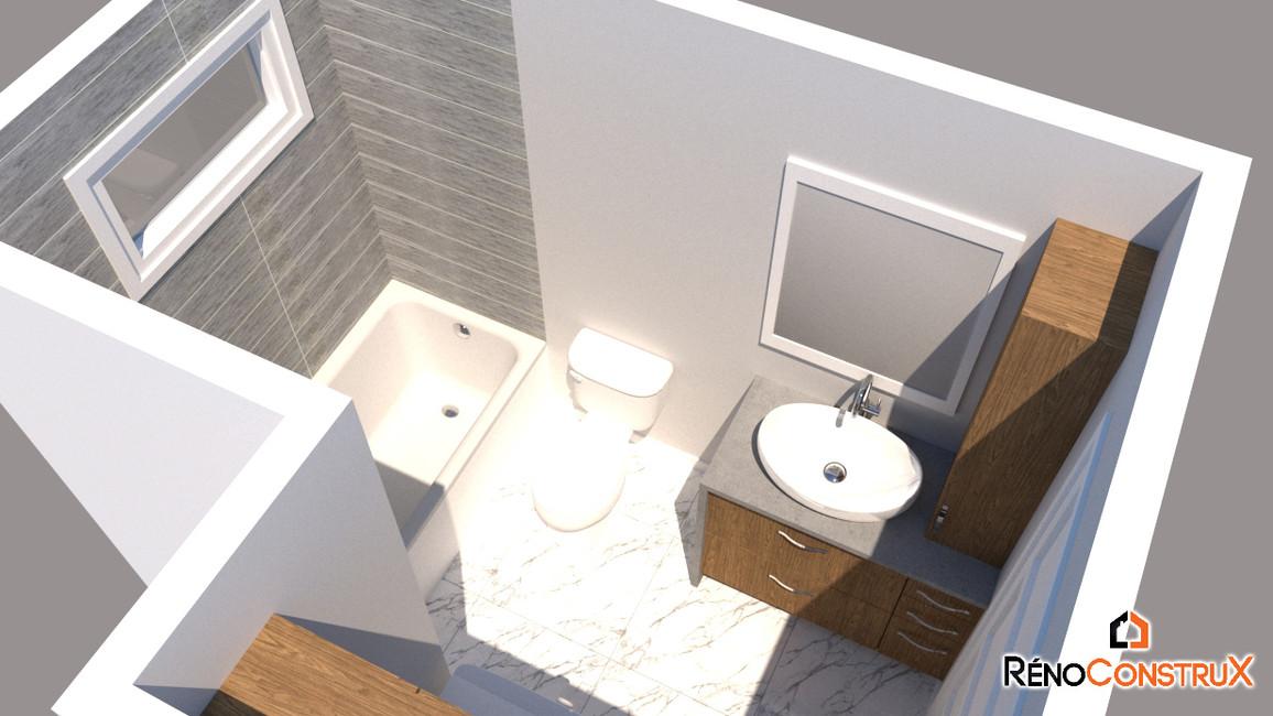 PLANS DE CONSTRUCTION -3D - SALLE DE BAIN (1) copie.jpgRéno Construx - Agrandissement-chambre - Ville de Québec