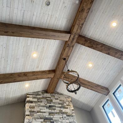 Shiplap Beam Living Room Ceiling.jpg