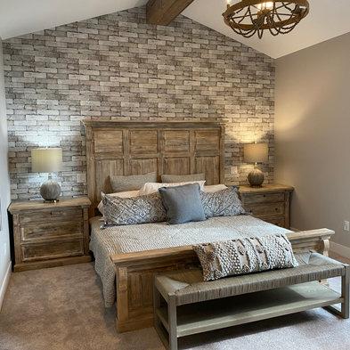 Wallpaper Brick Bedroom.jpg