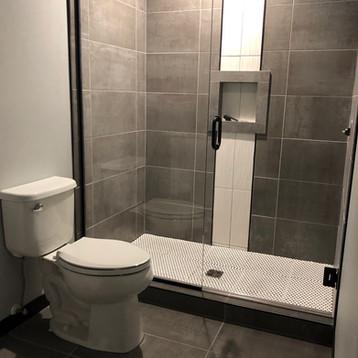 Glass Tile shower.JPG