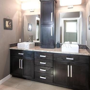 Jack Jill Bathroom.jpg