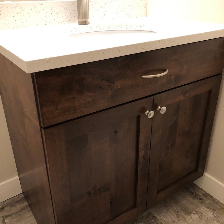Bathroom Cabinet Vanity.jpg