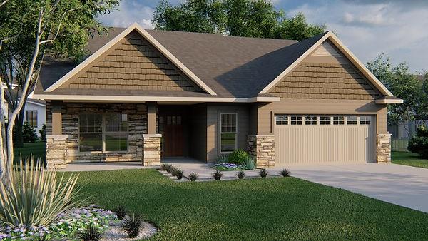 Fargo Modern Homes 3.25.19 (1080).jpeg