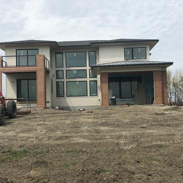 exterior house.jpg