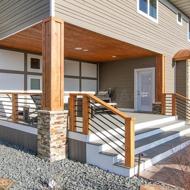 Deck Covered Porch.jpg