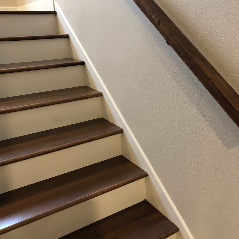 Wood Stairs.jpg